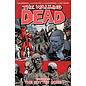 Image Comics WALKING DEAD TP VOL 31 (MR)