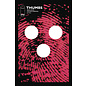 Image Comics THUMBS #4 (OF 5) (MR)