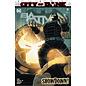 DC Comics BATMAN #81