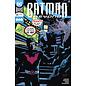 DC Comics BATMAN BEYOND #35