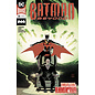 DC Comics BATMAN BEYOND #38