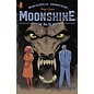 Image Comics MOONSHINE #15 (MR)