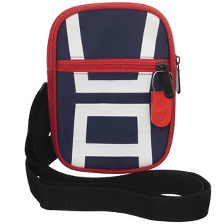 MY HERO ACADEMIA UA CROSSBODY BAG (C: 1-0-2)