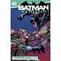 DC Comics BATMAN UNIVERSE #2 (OF 6)