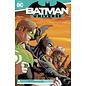 DC Comics BATMAN UNIVERSE #4 (OF 6)