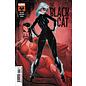 Marvel Comics BLACK CAT #7