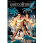 Image Comics NOMEN OMEN #2 (OF 15) CVR A CAMAGNI (MR)