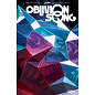 Image Comics OBLIVION SONG BY KIRKMAN & DE FELICI #21 (MR)