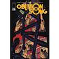 Image Comics OBLIVION SONG BY KIRKMAN & DE FELICI #23 (MR)