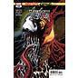 Marvel Comics VENOM #20 AC