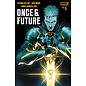 ONCE & FUTURE #5 (OF 6)
