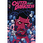 Image Comics OUTER DARKNESS #10 (MR)