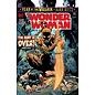 DC Comics WONDER WOMAN #77 YOTV DARK GIFTS