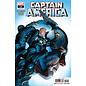 Marvel Comics CAPTAIN AMERICA #14 (2019)