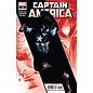 Marvel Comics CAPTAIN AMERICA #15 (2019)