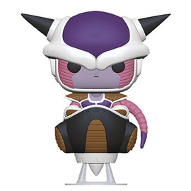 POP! DRAGON BALL Z: FRIEZA FIRST FORM
