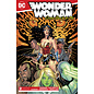 DC Comics WONDER WOMAN COME BACK TO ME #2 (OF 6)