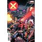 Marvel Comics X-MEN #2 DX