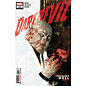 Marvel Comics DAREDEVIL #13