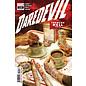 Marvel Comics DAREDEVIL #14