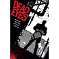 Image Comics DEAD EYES #1 CVR A MCCREA (MR)