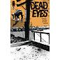 Image Comics DEAD EYES #3 CVR A MCCREA (MR)