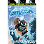 DC Comics DETECTIVE COMICS #1009 YOTV DARK GIFTS