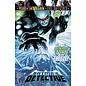 DC Comics DETECTIVE COMICS #1012