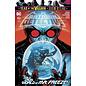 DC Comics DETECTIVE COMICS #1013