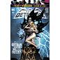DC Comics DETECTIVE COMICS #1014 YOTV