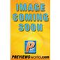 Marvel Comics POWERS OF X #1 (OF 6) 2ND PTG SILVA VAR