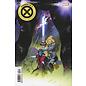 Marvel Comics POWERS OF X #3 (OF 6)