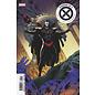 Marvel Comics POWERS OF X #5 (OF 6)
