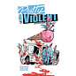 Image Comics PRETTY VIOLENT #2 (MR)