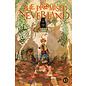 PROMISED NEVERLAND GN VOL 10 (C: 1-1-2)