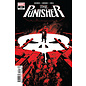 Marvel Comics PUNISHER #14 (2019)