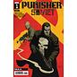 Marvel Comics PUNISHER SOVIET #1 (OF 6) (MR)