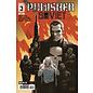 Marvel Comics PUNISHER SOVIET #3 (OF 6) (MR)