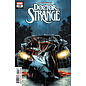 Marvel Comics DOCTOR STRANGE #19 (2019)