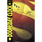 DC Comics DOOMSDAY CLOCK #12 (OF 12)