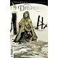 DC Comics DREAMING #13 (MR)