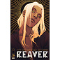 Image Comics REAVER #2 (MR)