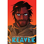 Image Comics REAVER #5 (MR)