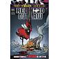DC Comics RED HOOD OUTLAW #39 YOTV