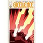 Image Comics EXCELLENCE #6 CVR A RANDOLPH & LOPEZ
