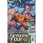 Marvel Comics FANTASTIC FOUR #16