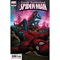 Marvel Comics FRIENDLY NEIGHBORHOOD SPIDER-MAN #12