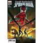 Marvel Comics FRIENDLY NEIGHBORHOOD SPIDER-MAN #13