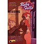 RUBY FALLS #1 (OF 4) (MR)