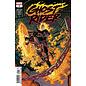 Marvel Comics GHOST RIDER #1